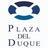 @PlazadelDuque