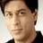 BollywoodTimes
