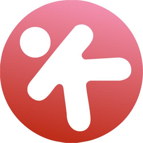 KidStart Social Profile
