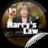 HarrysLawTweet profile