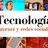 @eETecnologia