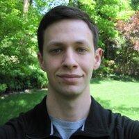 Max Cutler | Social Profile