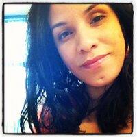 Jasmine Williams | Social Profile