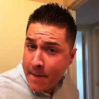 Brad Fogeltanz | Social Profile