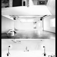 Lightbox Studio | Social Profile