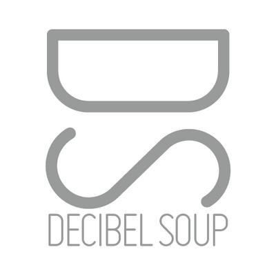 Decibel Soup   Social Profile