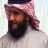 محمد سياف | Social Profile