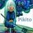 Pikito_Vintage