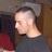 Alci_Malapi profile