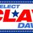 SSClayDavis profile