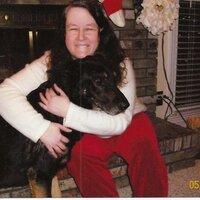 Lori Hastings | Social Profile