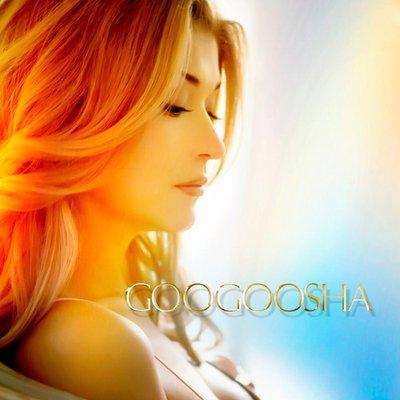 Googoosha
