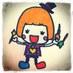 かなこ@Brave's's Twitter Profile Picture