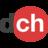 datachaco