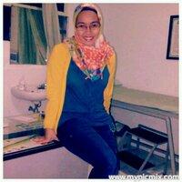 @dr_acidcute