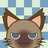 The profile image of nao_ksi