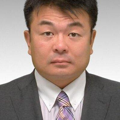 前原健一 | Social Profile
