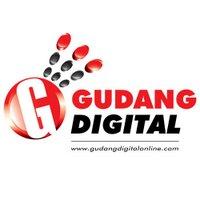 @gudangdigital