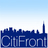 @citifront