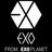 @EXO_news2