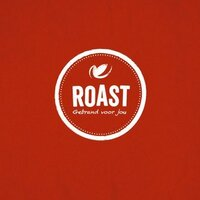 RoastNL