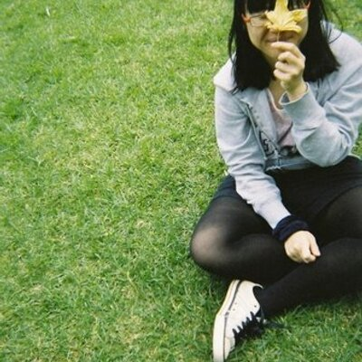 Xin Hua | Social Profile