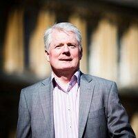 John Davies | Social Profile