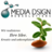 Media dsign logo googleplus avatar 300x300 normal