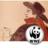 twitter.com/Lautrec31