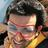 Hamad Dhari Alothman | Social Profile