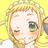 @AsukaMomoko_bot