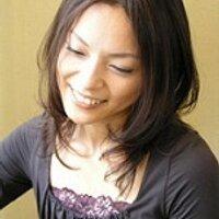 tsutaete | Social Profile