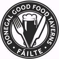 Donegal Good Food | Social Profile