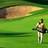 @GolfSwingPlus
