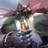 @Skyquake_bot