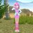 The profile image of yuya_mabi