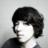 Park kyuman/박규만/행복지기 | Social Profile