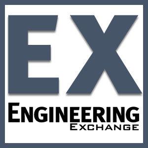 Engineering Exchange Social Profile