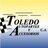 Toledo Autopartes