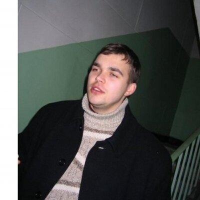 Виталий Макаров (@vitaliy4505)