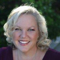 Rev. Anne Presuel   Social Profile