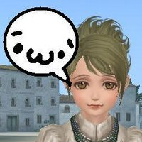 ファンネル2   Social Profile