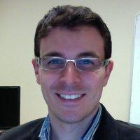 Jay Parlar | Social Profile