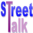 The profile image of StreetTalk5
