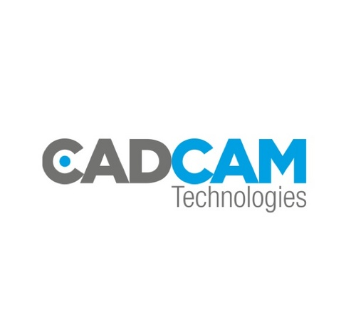 CAD&CAM Technologies