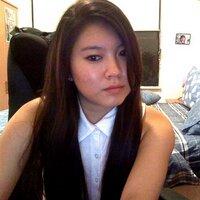 Denise Lim | Social Profile