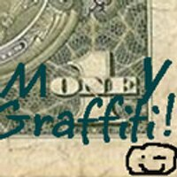 moneygraffiti | Social Profile