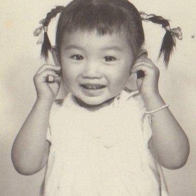 Laiya Lee | Social Profile