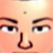 The profile image of mxbpopo