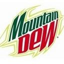 MountainDewNZ